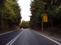 """Consorzio stradale """"Viale Cortina d'Ampezzo e Diramazioni"""""""